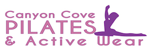 Canyon Cove Pilates